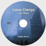 9/11 Loose Change 2nd Edition [DVD - 1h20m]